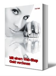 Cover des Buches von Olaf Huth