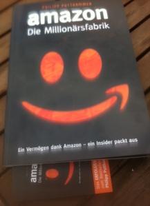Die Millionärsfabrik - Philipp Puttkammer
