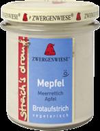 Mepfel von Zwergenwiese