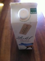 MelkburenHerbstmilch