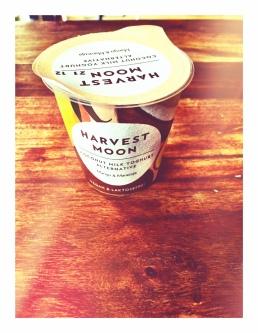 Erntedank! Es gibt einen Joghurt mehr im Kühlregal. Er kommt aus dem Hamburger Osten und lohnt die Anschaffung