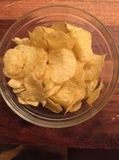 Hof Chips 3