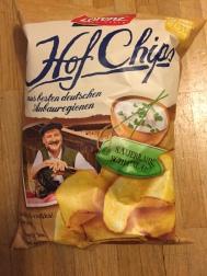 Hof Chips