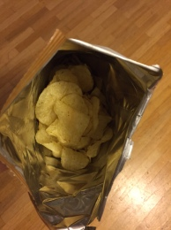 Lorenz Hof Chips
